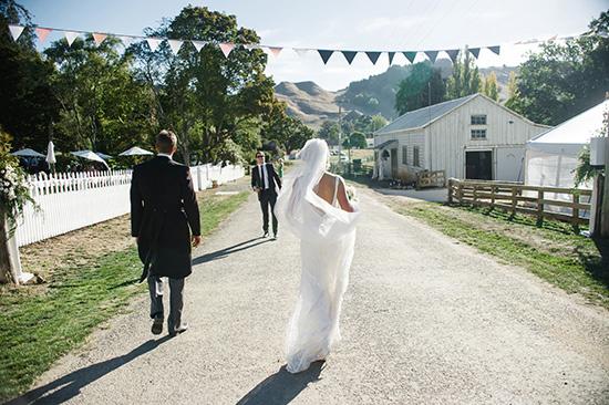 new zealand farm wedding35