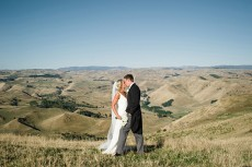 new zealand farm wedding36