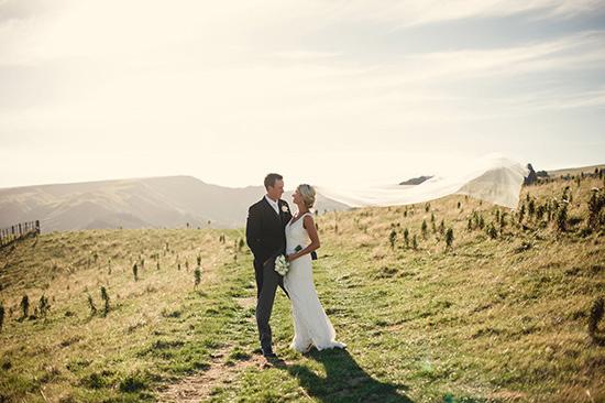 new zealand farm wedding37