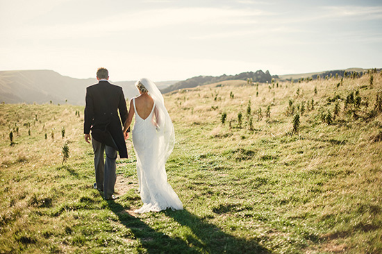 new zealand farm wedding39