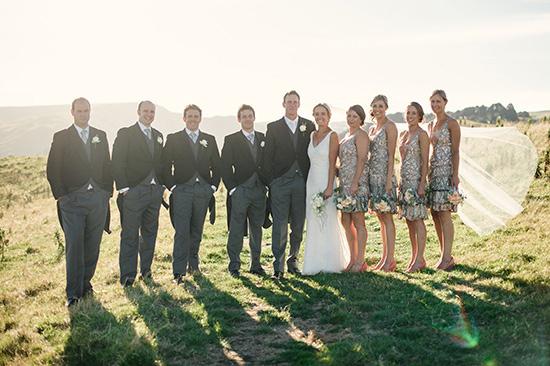 new zealand farm wedding40