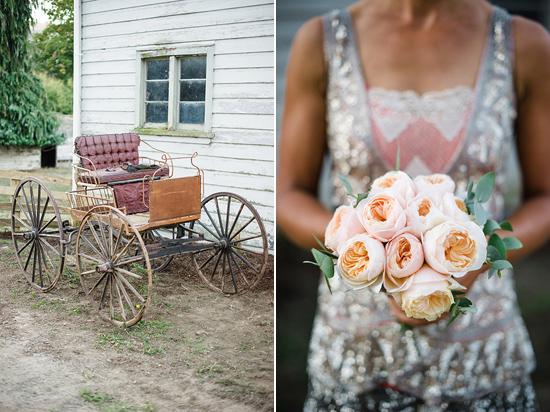 new zealand farm wedding49