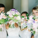 perth-town-hall-wedding011