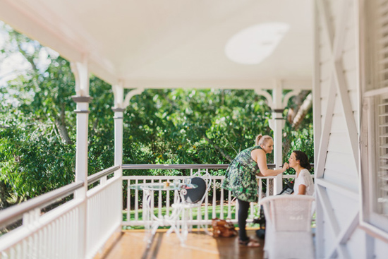 relaxed outdoor wedding0004