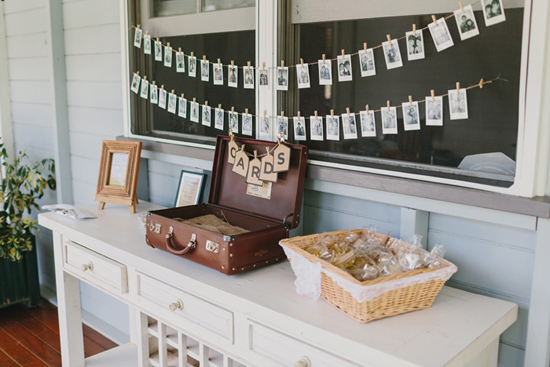 relaxed outdoor wedding0006