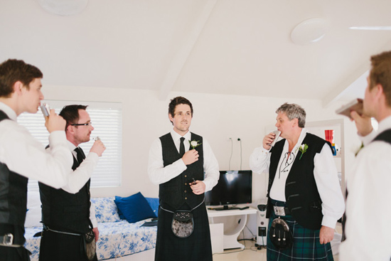 relaxed outdoor wedding0018