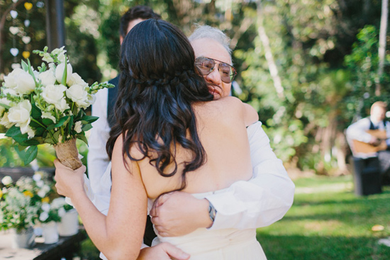 relaxed outdoor wedding0026