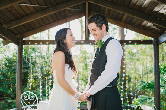 relaxed outdoor wedding0030