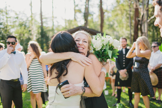 relaxed outdoor wedding0034