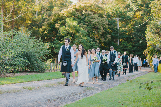 relaxed outdoor wedding0036