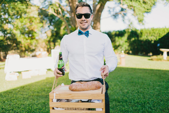 relaxed outdoor wedding0038