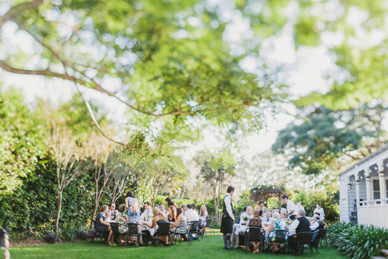 relaxed outdoor wedding0039