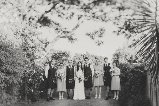 relaxed outdoor wedding0043