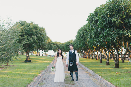 relaxed outdoor wedding0045