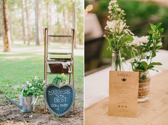 relaxed outdoor wedding0046