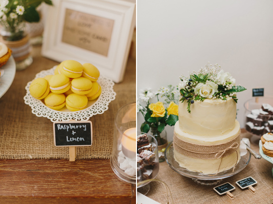 relaxed outdoor wedding0047