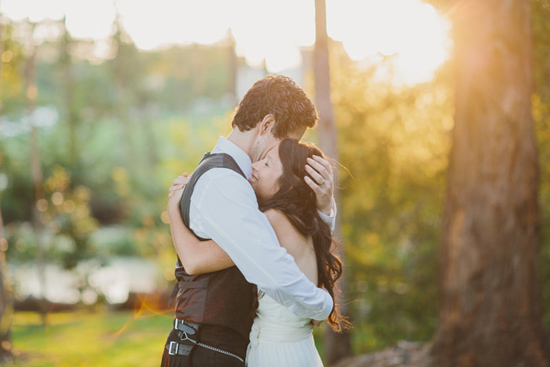 relaxed outdoor wedding0048