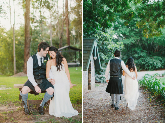 relaxed outdoor wedding0049