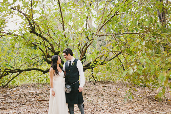 relaxed outdoor wedding0050