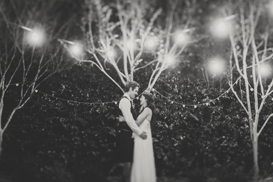 relaxed outdoor wedding0063