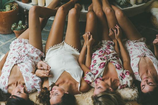 revelry sisters bridesmaids0009