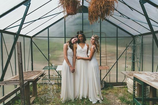 revelry sisters bridesmaids0022