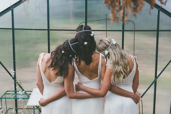 revelry sisters bridesmaids0024