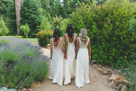 revelry sisters bridesmaids0026