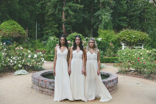 revelry sisters bridesmaids0027