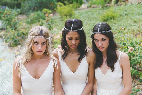 revelry sisters bridesmaids0031