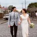 richmond wedding-01