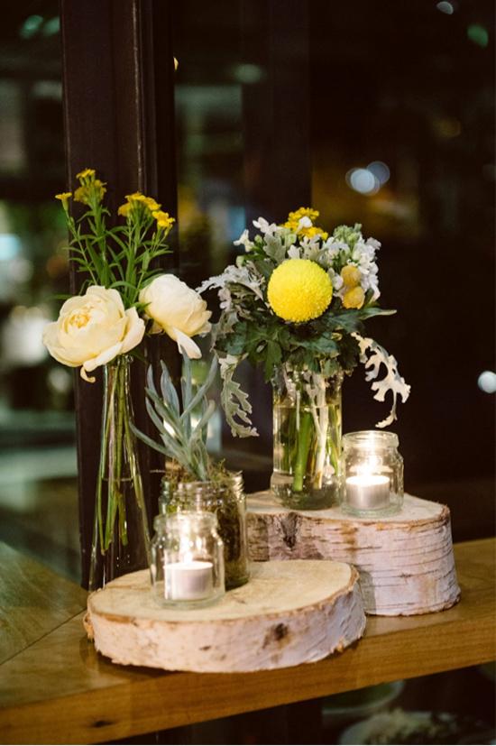 richmond wedding-02