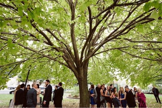 richmond wedding-08