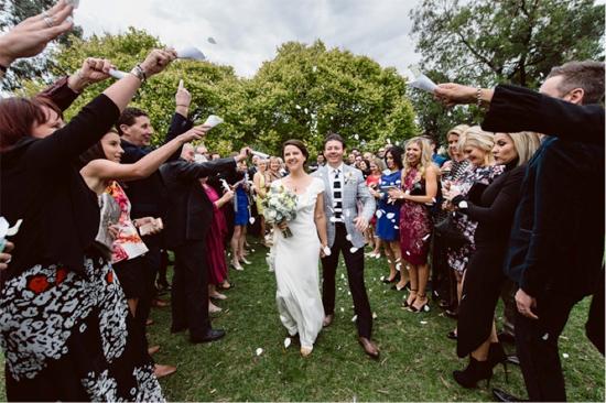 richmond wedding-11