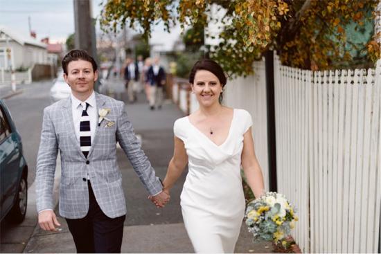 richmond wedding-12
