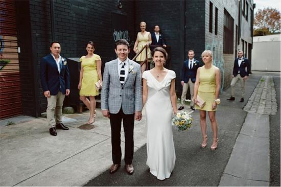 richmond wedding-14