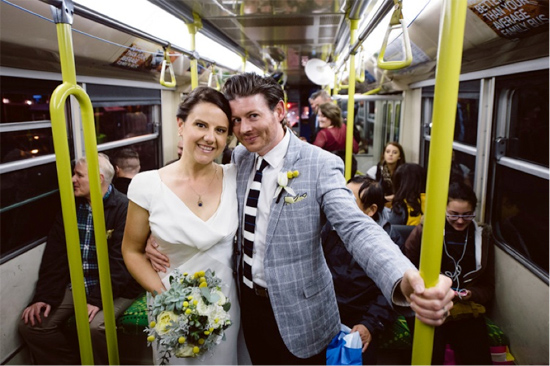 richmond wedding-16