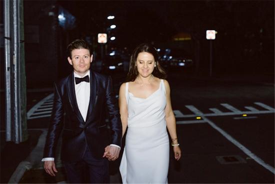 richmond wedding-17