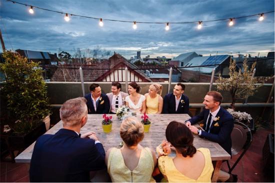 richmond wedding-19