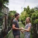 romantic bali engagement001