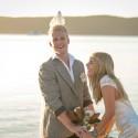 romantic beach elopement inspiration025