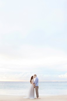 romantic beach photos0002