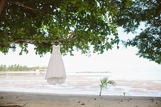 romantic fiji wedding0002 Amy and Chris Romantic Fiji Destination Wedding