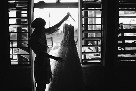 romantic fiji wedding0006 Amy and Chris Romantic Fiji Destination Wedding