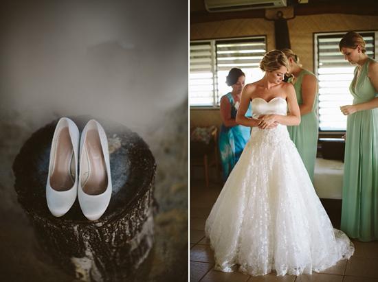 romantic fiji wedding0007