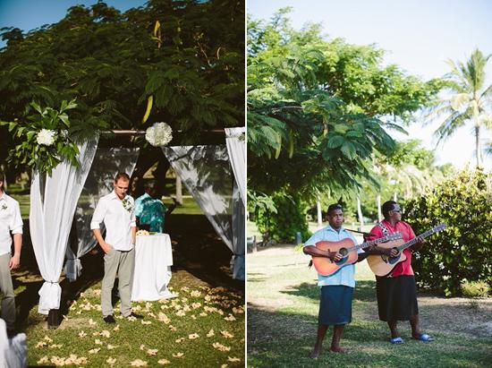 romantic fiji wedding0010
