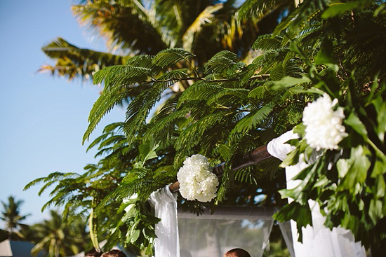romantic fiji wedding0011 Amy and Chris Romantic Fiji Destination Wedding