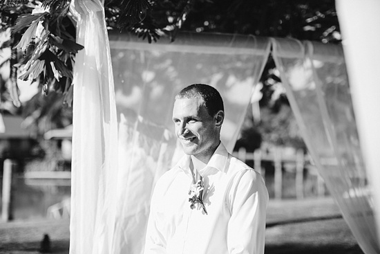 romantic fiji wedding0012 Amy and Chris Romantic Fiji Destination Wedding