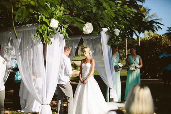 romantic fiji wedding0014 Amy and Chris Romantic Fiji Destination Wedding