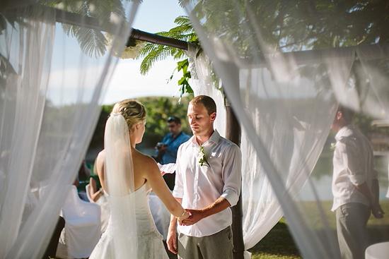 romantic fiji wedding0016 Amy and Chris Romantic Fiji Destination Wedding